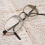Warto regularnie badać wzrok
