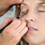 Czy makijaż permanentny można poprawiać?