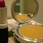 Makijaż permanentny nie tylko poprawi twoją urodę