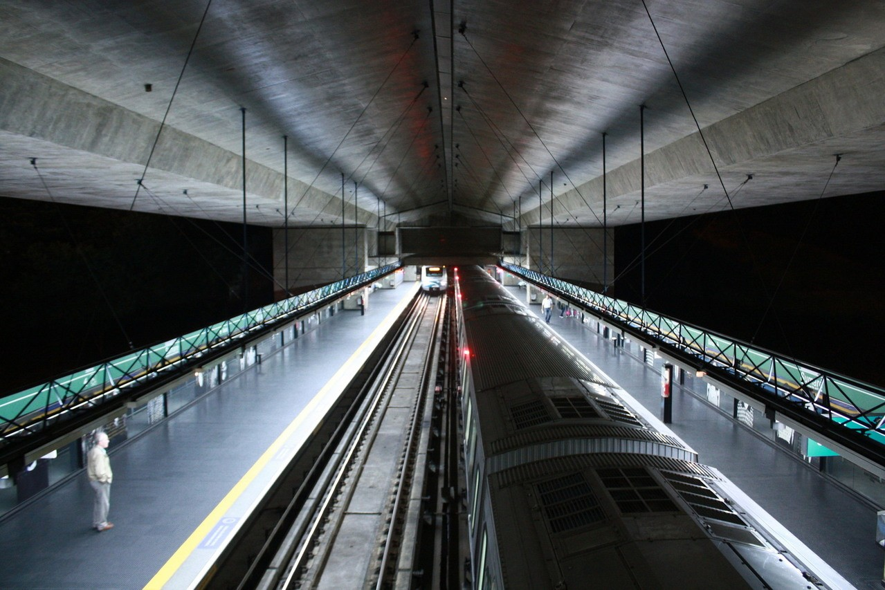 Jaki transport publiczny nas interesuje?